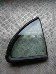 Запчасть стекло глухое заднее правое Nissan Almera 1996