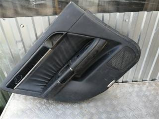 Запчасть обшивка двери задняя левая Infiniti M35 2008