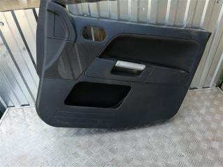 Запчасть обшивка двери передняя правая Ford Fusion 2007