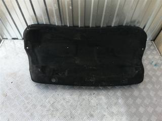 Запчасть обшивка крышки багажника задняя Infiniti M35 2008