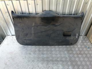 Запчасть обшивка крышки багажника задняя Ford Fusion 2007
