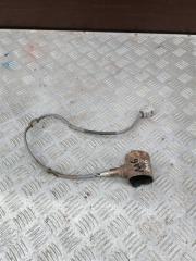 Запчасть датчик кислорода Mazda 6 2014