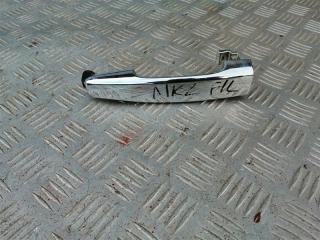 Запчасть ручка двери внешняя передняя левая Geely MK 2012