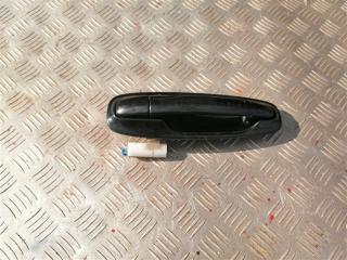 Запчасть ручка двери внешняя задняя левая Chevrolet Lacetti 2008