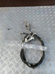 Запчасть трос ручника Mazda 6 2014