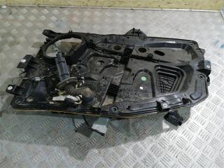 Запчасть стеклоподъемник передний правый Ford Fusion 2007