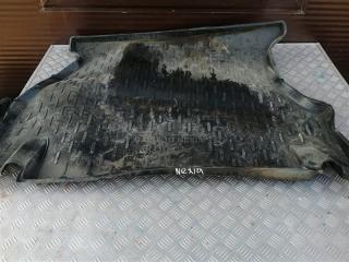 Запчасть коврик багажника задний Daewoo Nexia 2013