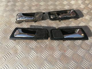 Запчасть ручка двери внутренняя Chevrolet Lacetti 2008