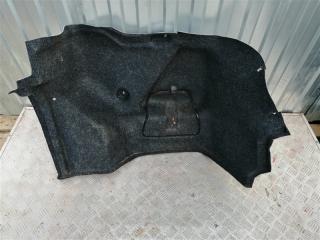 Запчасть обшивка багажника задняя правая Geely MK 2012