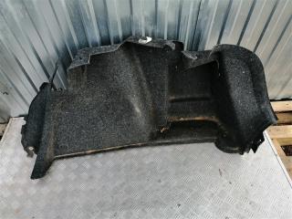 Обшивка багажника задняя правая Volkswagen Jetta 6 2012