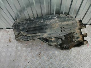 Запчасть подкрылок передний правый Infiniti M35 2008