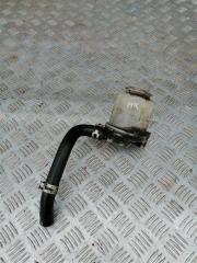 Запчасть бачок гидроусилителя Geely MK 2012