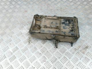 Запчасть угольный фильтр Chevrolet Lacetti 2012
