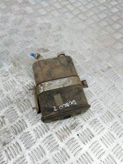 Запчасть угольный фильтр Fiat Doblo 2011
