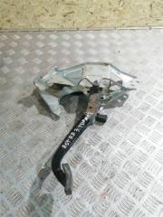 Запчасть педаль тормоза Opel Astra H 2008
