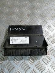 Запчасть блок комфорта Ford Fusion 2007
