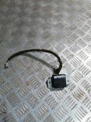 Запчасть антенна Infiniti M35 2008