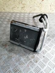Запчасть радиатор печки Geely MK 2012