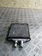 Запчасть радиатор печки Chevrolet Lacetti 2006