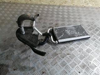 Запчасть радиатор печки Mazda 6 2014