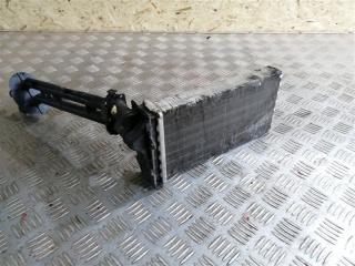 Запчасть радиатор печки Peugeot 206 2007