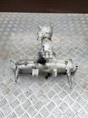 Коллектор впускной SsangYong Actyon New 2012