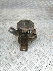 Запчасть опора двигателя передняя правая Chery Tiggo 2010