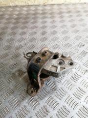 Запчасть опора двигателя передняя правая Geely MK 2012