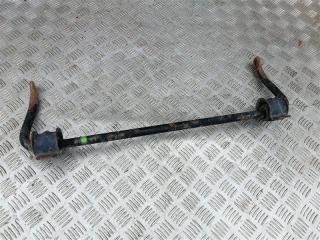 Запчасть стабилизатор задний Mazda 3 2009