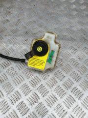 Бачок для тормозной жидкости Volkswagen Jetta 6 2012