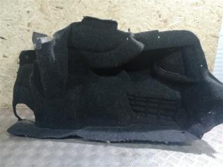Запчасть обшивка багажника задняя правая Fiat Albea 2011