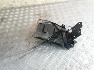 Запчасть крепление аккумулятора Fiat Albea 2008
