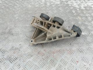 Запчасть кронштейн Fiat Albea 2008