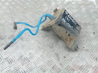 Запчасть угольный фильтр Fiat Albea 2008