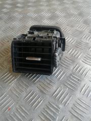 Запчасть дефлектор воздушный левый Infiniti M35 2008