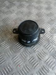 Запчасть дефлектор воздушный Geely MK 2012