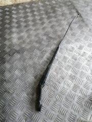 Запчасть поводок стеклоочистителя левый Chevrolet Aveo 2008