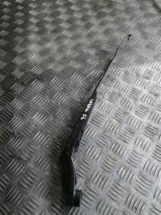 Запчасть поводок стеклоочистителя левый Kia Cerato 2 2011