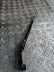 Запчасть поводок стеклоочистителя левый Kia Rio 2 2010