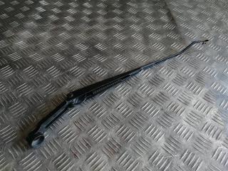 Запчасть поводок стеклоочистителя правый Chevrolet Lacetti 2008