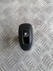 Запчасть кнопка стеклоподъемника задняя правая Kia Spectra 2007