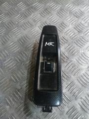 Запчасть кнопка стеклоподъемника передняя правая Geely MK 2012