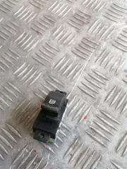 Запчасть кнопка стеклоподъемника передняя правая SsangYong Actyon New 2014
