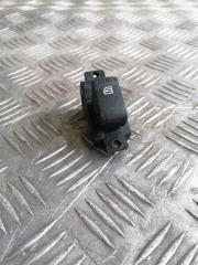 Запчасть кнопка стеклоподъемника задняя левая SsangYong Actyon New 2012