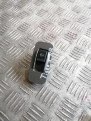 Запчасть кнопка стеклоподъемника задняя правая Vortex Tingo 2011