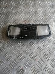 Запчасть плафон передний Mitsubishi Lancer 10 2007