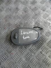 Запчасть плафон Chevrolet Lacetti 2007