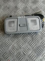 Запчасть плафон передний Kia Rio 3 Hatchback 2012