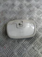 Запчасть плафон задний Chevrolet Epica 2007