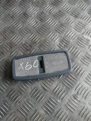 Запчасть плафон Lifan X60 2014